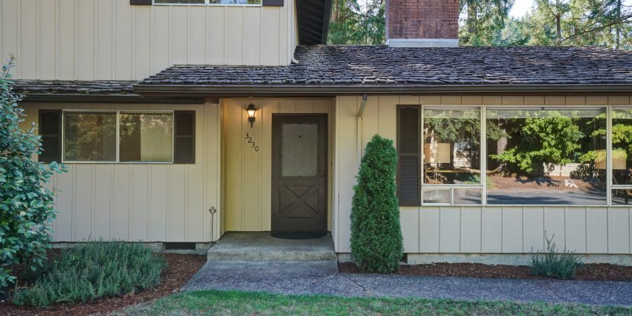 SOLD! HOME FOR SALE–3230 NW NORWOOD DRIVE CORVALLIS OREGON